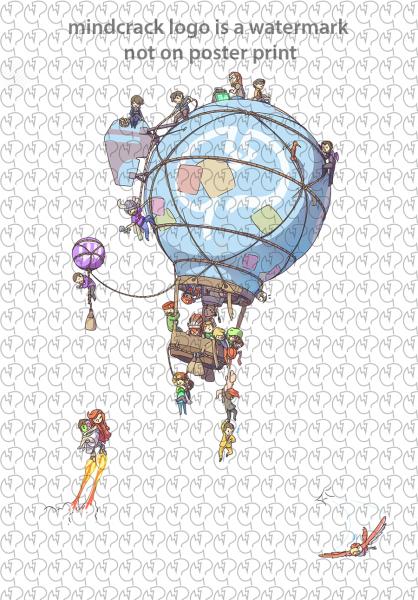ballon4site